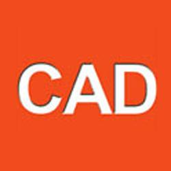 CAD学习