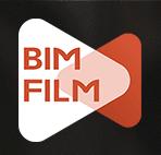 BIM FILM