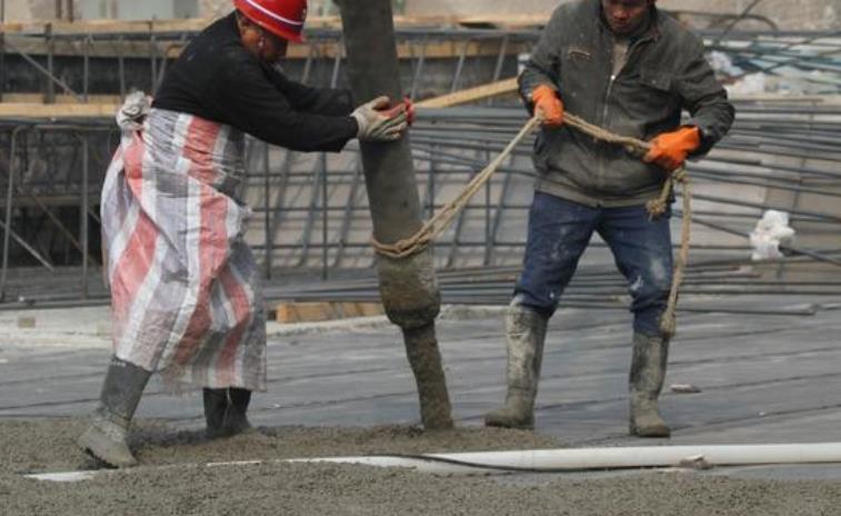 混凝土为什么要规定28d的强度为标准强度?