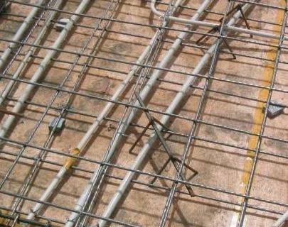 城市道路交通电缆预埋设计与施工