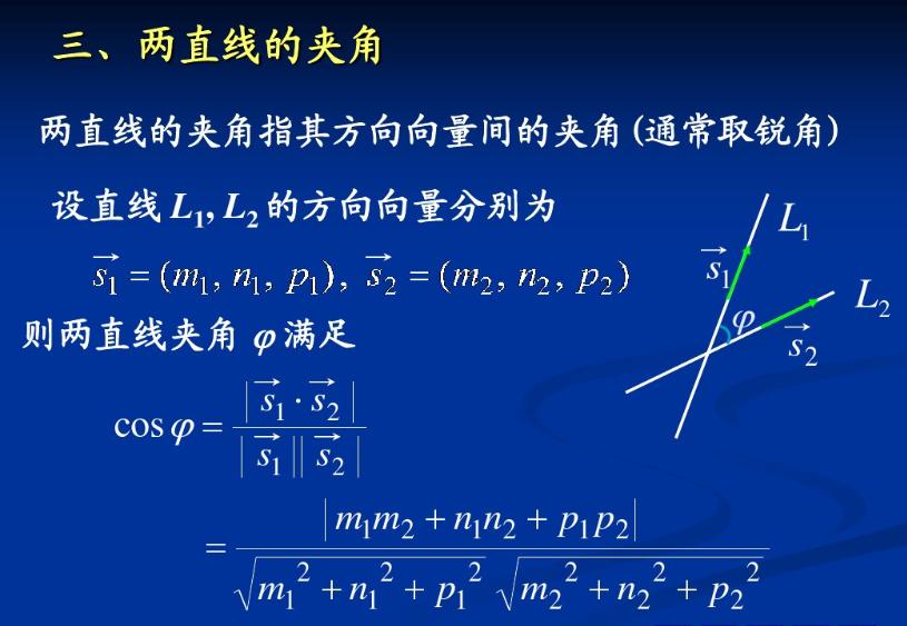直线方程,点到直线的垂直距离