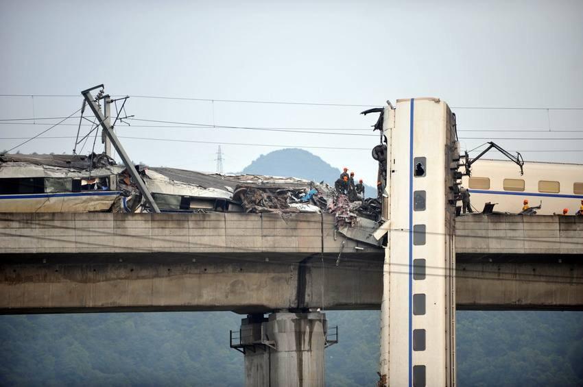 工程设计中,桥梁如何选择支座,避免事故发生?
