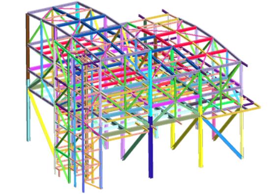 钢结构传统设计方法中存在的问题?