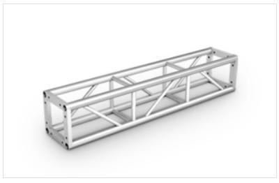 普通桁架和空腹桁架有什么区别