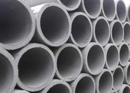 钢筋混凝土一级管、二级管、三级管的区别