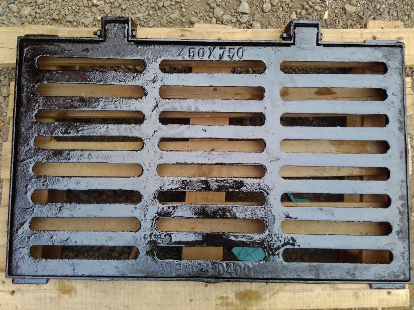 市政道路很多管材为何要用球磨铸铁而不用钢?